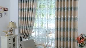 Walmart Brown Curtains Curtains Gray And Teal Curtains Amazing Teal Brown Curtains
