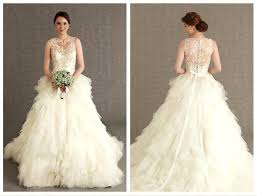 top wedding dress designers top wedding dress designers 2014 most popular wedding dress