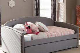 Daybed Sofa Couch Daybed Diy Door Couch Awesome Daybed As Couch Diy Door Couch