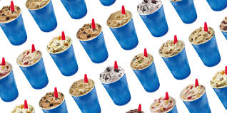 you u0027re going to lose it over dairy queen u0027s summer blizzard lineup
