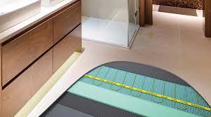 heated floors under laminate underfloor heating cost httpwwwheatthatcouk for design decorating