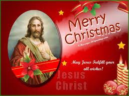 religious christmas greetings christian christmas cards 365greetings