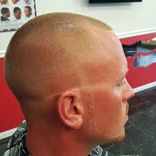 georgetown barbershop home facebook