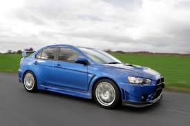 lancer mitsubishi 2009 mitsubishi lancer evo evo x 2008 2014 features equipment and
