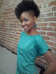 black women braided hairstyles 2012 70 best black braided hairstyles that turn heads black people