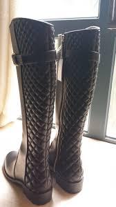 zara womens boots zara womens boots guide to shenzhen shekou guangdong china