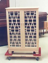 player piano roll cabinet woodworking projects