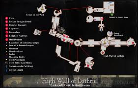 Over The Garden Wall Wiki by High Wall Of Lothric Dark Souls 3 Wiki