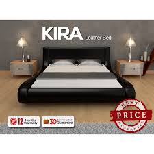 bed frames wallpaper hi res used twin bed frame for sale used