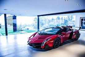 Lamborghini Veneno Purple - venenoroadsterverdesingh lamborghini veneno roadster flies in the