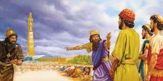 imagenes jw org es quién es nuestro dios biblioteca en línea watchtower