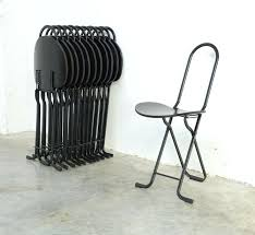 Rent Lawn Chairs Custom Lawn Chairs No Minimum Valleyrock Co