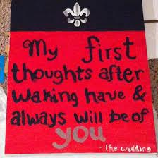 Wedding Quotes Lyrics 107 Best Nicholas Sparks Images On Pinterest Nicholas Sparks