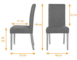 standard dining table height standard dining table height cm