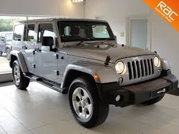 overland jeep wrangler unlimited see previous sold car from jeepster