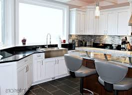 white cabinets with white granite granite kitchen countertops with white cabinets current obsessions