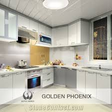 Best Kitchen Countertop Material by Kitchen Countertops Jiujiang Golden Phoenix Decoration Material