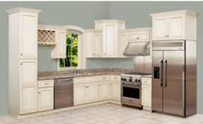 different types of white kitchen cabinets 3 favorite white kitchen cabinets styles rta kitchen cabinets