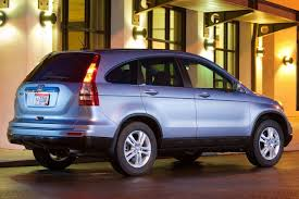 Honda Crv Diesel Usa 2011 Honda Cr V Warning Reviews Top 10 Problems You Must Know