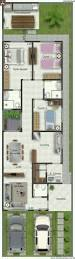 72 best home design images on pinterest 3d architecture 3d