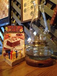 cracker barrel table game old fashioned game to play while you wait for food and an an old