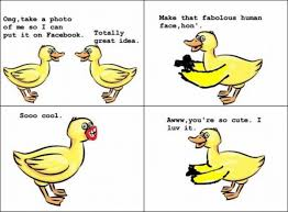 Funny Duck Face Meme - best photos of stupid duck jokes funny duck face meme funny duck