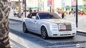 roll royce phantom drophead coupe rolls royce phantom drophead coupé series ii 20