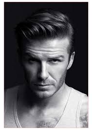 men haircuts for wavy hair also easy dark hair for boys u2013 all in