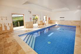 100 indoor pools swimming pools at the victoria hotel 10