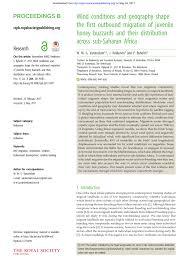 habitat si e social representative images of dii labeled neuron and dendritic segment