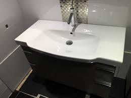 Ex Display Designer Kitchens by Download Ex Display Designer Bathrooms Gurdjieffouspensky Com