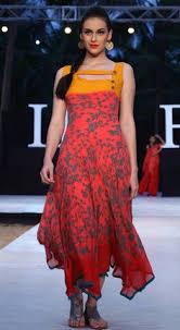 katerinekosivchenko wedding pinterest kurti blouse designs