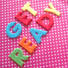 edible numbers edible cake decorations letters dmost for