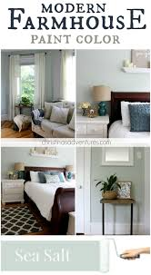 victorian farmhouse style 254 best wall paint colors images on pinterest colors wall