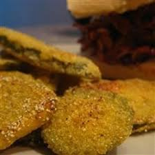 Southern Comfort Appetizers Southern Appetizer Recipes Allrecipes Com
