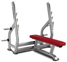 l815 bh fitness