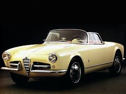 alfa romeo classic spider alfa romeo giulietta spider prototipo 1955 3 jpg 1600 1200