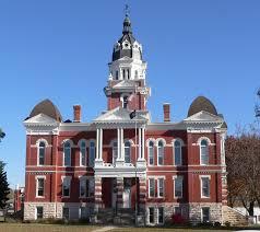 Johnson County
