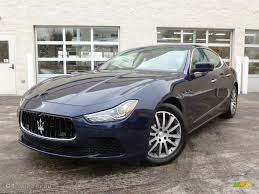 maserati dark blue gtcarlot new car release date and review by janet sheppard kelleher