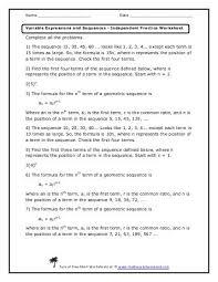 mathworksheetsland ratio tables answers 986780100036 omnivores