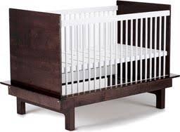Uffizi Bunk Bed Argington Furniture Is Modern Argington Uffizi Bunk Bed Popideas