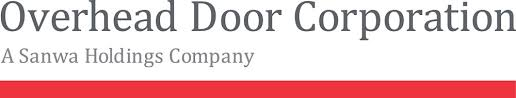 Overhead Door Company Locations Contact Us Overhead Door Corporation