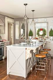 southern kitchen ideas 1317 best a splendid southern images on