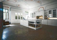 Oshman Engineering Design Kitchen Sleek White Shaker Cabinets Are For Modern Kitchen