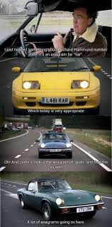 fiat multipla top gear 655 best top gear u0026 the grand tour images on pinterest grand