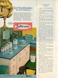 82 best lustroware images on pinterest vintage kitchen retro