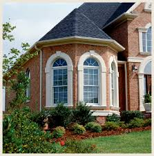 ordinary brick home exterior ideas 6 exterior house colors with