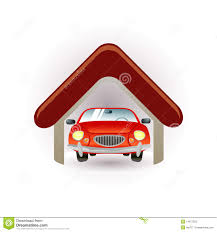 free 3 car garage plans nabelea com