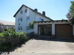 Reihenhaus Zu Kaufen Gesucht Wolfrum Immobilienberatung Ihr Kompetenter Immobilienmakler