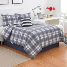 plaid u0026 check bedding plaid bed sets comforters quilts